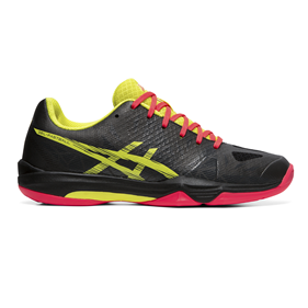 ASICS GEL-FASTBALL 3 WN´S EUR 37 - 23 CM