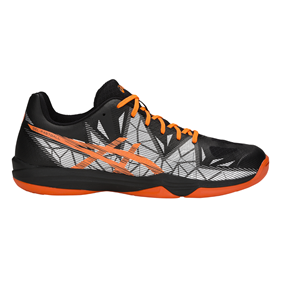 ASICS GEL-FASTBALL 3 MEN´S EUR 40 - 25.25 CM