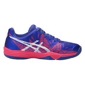 ASICS GEL-FASTBALL 3 WN´S 17-18 EUR 37 - 23 CM