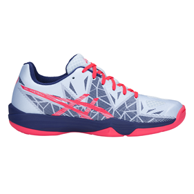 ASICS GEL-FASTBALL 3 WN´S 18-19 EUR 40.5 - 25.75 CM