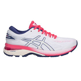 ASICS GEL-KAYANO 25 RUNNING WN´S EUR 36 - 22.75 CM