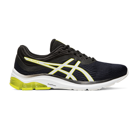 ASICS GEL-PULSE 11 RUNNING MEN´S EUR 45 - 28.5 CM