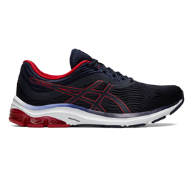 ASICS GEL-PULSE 11 RUNNING WN´S EUR 35.5 - 22.5 CM