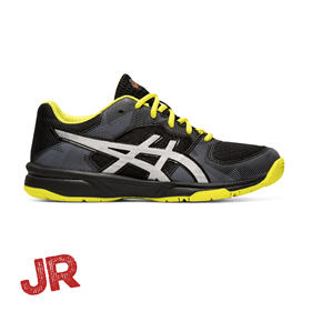 ASICS GEL-TACTIC GS JR EUR 33 - 20.5 CM