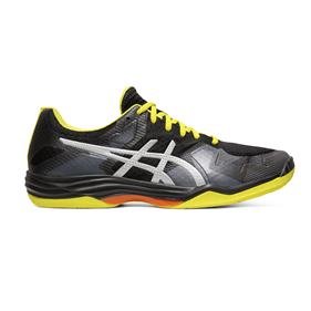 ASICS GEL-TACTIC MEN´S EUR 40 - 25.25 CM
