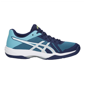 ASICS GEL-TACTIC WN´S EUR 35.5 - 22.5 CM