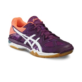 ASICS GEL-TACTIC WN´S EUR 35.5 - 22 CM