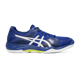 ASICS GEL-TACTIC WN´S EUR 37 - 23 CM