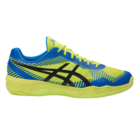 ASICS VOLLEY ELITE FF 17-18 MEN´S EUR 40 - 25.25 CM