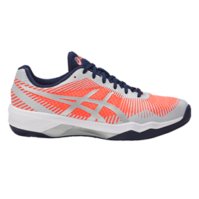 ASICS VOLLEY ELITE FF 17-18 WN´S EUR 37 - 23 CM