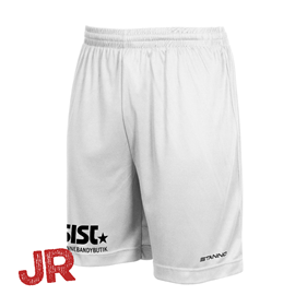 ASSIST ORIGINAL SHORTS VITA JR 128 CL