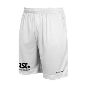 ASSIST ORIGINAL SHORTS VITA L