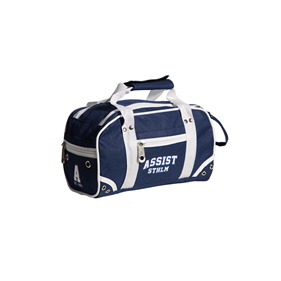 ASSIST TOILET BAG NAVY