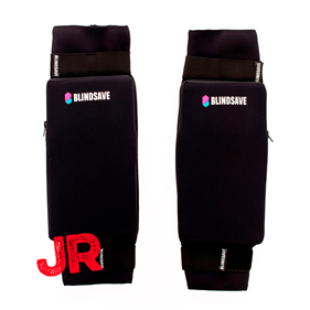 BLINDSAVE KNEEPADS JR