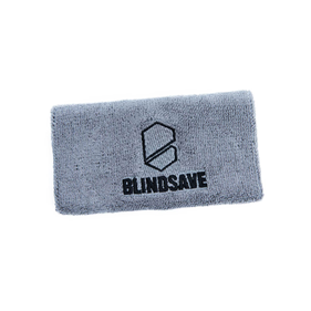 BLINDSAVE WRISTBAND WITH REBOUND CONTROL