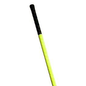ASSIST DUAL MAXGRIP MAGIC YELLOW