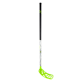 EXEL FORCE F100 WHITE 2.3 103CM LEFT