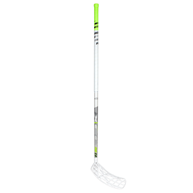 EXEL FORCE F60 WHITE 2.9 OVAL 98CM LEFT