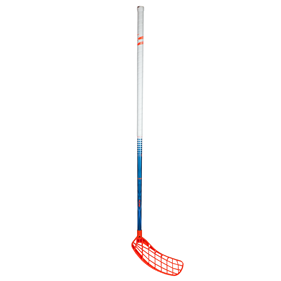 EXEL PURE P100 BLUE 2.6 OVAL 101CM RIGHT