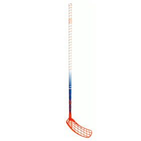 EXEL PURE P40 BLUE 2.9 92CM LEFT
