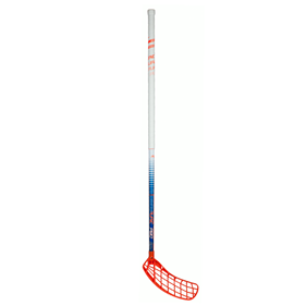 EXEL PURE P80 BLUE 2.9 OVAL 98CM LEFT