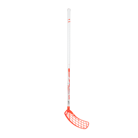 EXEL PURE P60 2.9 92CM RIGHT