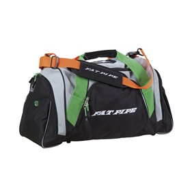 FATPIPE BLITZ EQUIPMENT BAG