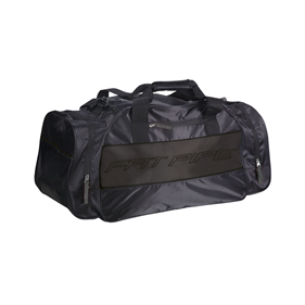 FATPIPE DROW EQUIPMENT BAG