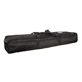 FATPIPE DROW PRO BAG
