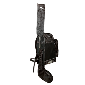 FATPIPE DROW STICK BACKPACK