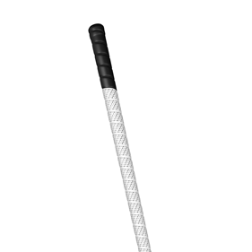 FATPIPE G-SERIES GRIP BLACK/WHITE