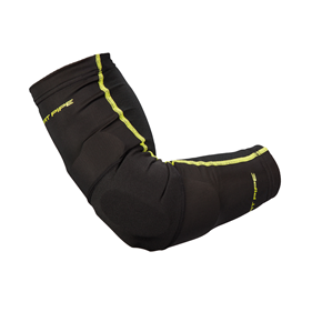 FATPIPE GK-ELBOW PAD SLEEVE M/L