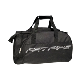 FATPIPE TEAMBAG