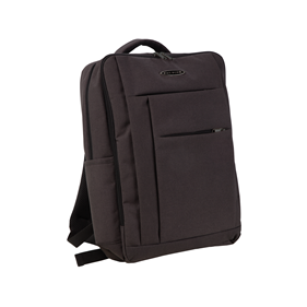 FATPIPE VAIL BACKPACK