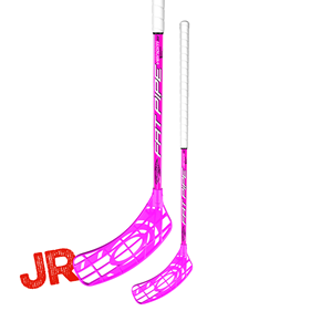 FATPIPE VENOM 33 JR PINK 85CM RIGHT
