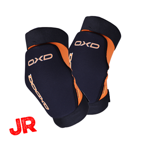 OXDOG GATE JR KNEEGUARD MEDIUM 150/160 CL