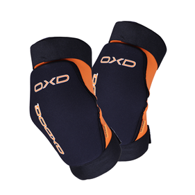 OXDOG GATE KNEEGUARD MEDIUM S/M
