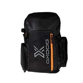 OXDOG OX1 STICK BACKPACK