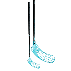 OXDOG  PULSE MB 26 103CM RIGHT