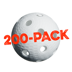 OXDOG ROTOR 200-PACK