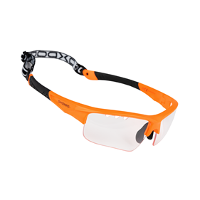 OXDOG SPECTRUM EYEWARE ORANGE JR/SR