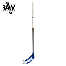 FATPIPE RAW CONCEPT 27 BLUE JAB 101CM LEFT