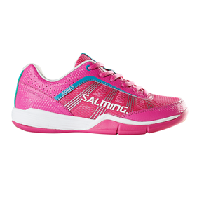 SALMING ADDER WOMEN PINK EUR 36 - 22.5 CM