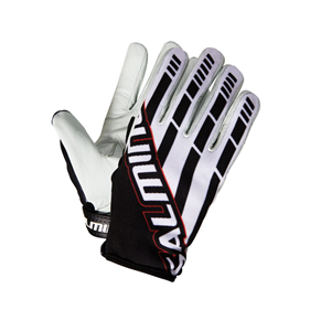 SALMING ATILLA GLOVES GOALIE M