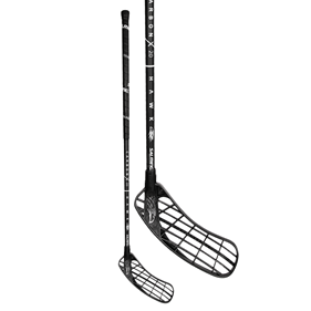 SALMING HAWK CARBONX 2.0 27 100CM RIGHT