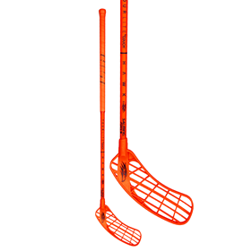 SALMING HAWK TOURLITE TOUCH 27 100CM LEFT