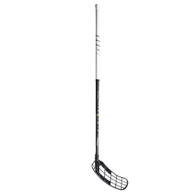 SALMING Q1 CARBONX 27 100CM LEFT