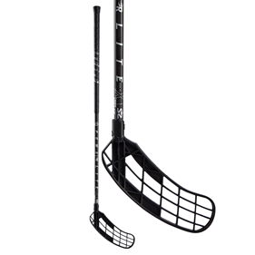 SALMING Q1 POWERLITE X 29 100CM LEFT