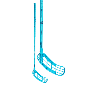 SALMING Q1 TOURLITE TOUCH 29 100CM LEFT