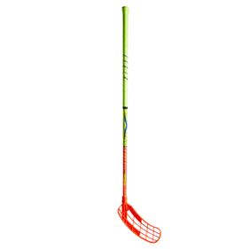 SALMING Q1 X-SHAFT KZ TC 3¡ 27 100CM RIGHT